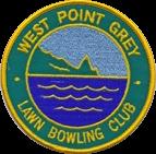 West Point Grey Lawn Bowling Club